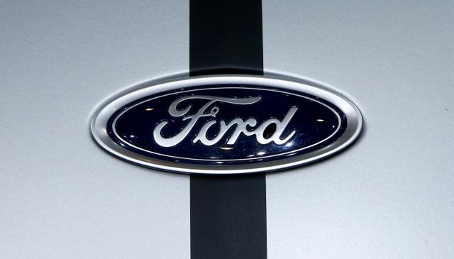 Ford sẽ kiến nghị để tránh việc triệu hồi khoảng 2,5 triệu xe liên quan tới lỗi túi khí Takata.