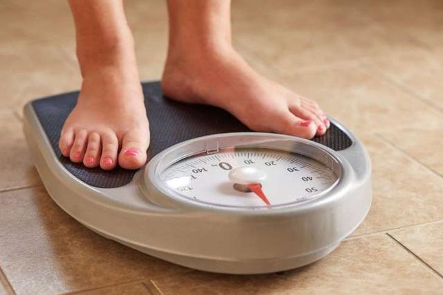 Giảm cân- Bước ngoặt mới trong điều trị thành công đái tháo đường - 1
