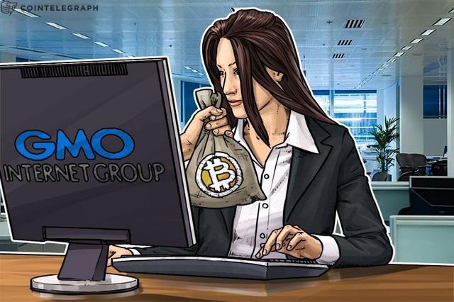 """Để nhân viên """"không lạc hậu"""", công ty Nhật Bản trả lương bằng Bitcoin - 1"""