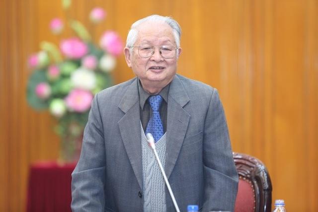 GS.TS Nguyễn Khánh Trạch, Chủ tịch hội Nội khoa Việt Nam, Phó chủ tịch hội Tiêu hóa Việt Nam