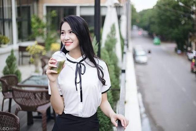 Ngô Thị Vân (SN 1999): Sinh viên trường Đại học Văn hóa Hà Nội. Cô từng giành giải Nhì cuộc thi Tìm kiếm tài năng trường ĐH Văn hóa. Cô mong muốn tham gia cuộc thi để được trải nghiệm nhiều hơn và thể hiện bản thân mình.