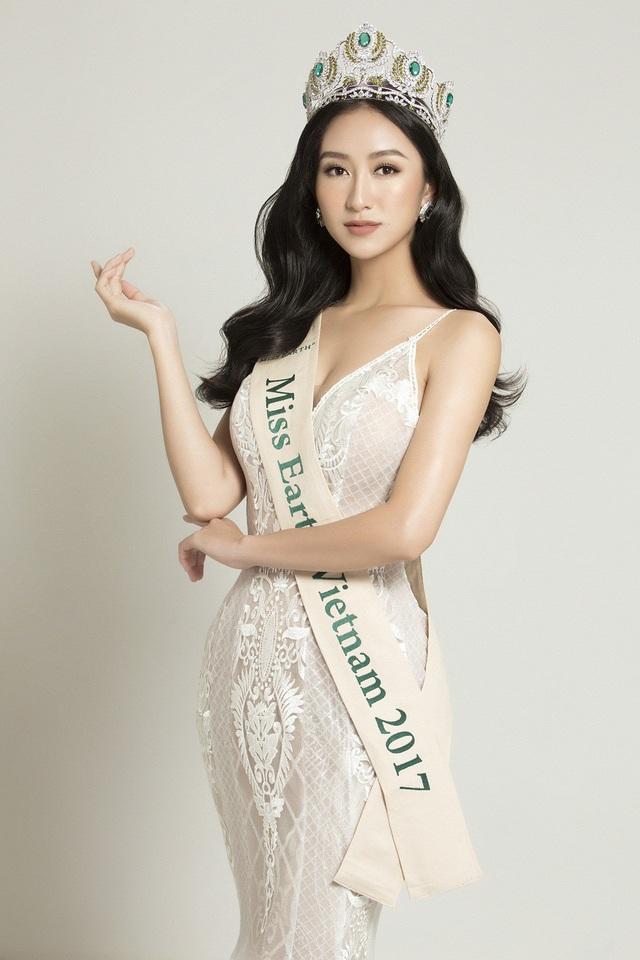 Cuộc thi diễn ra từ ngày 29/11 đến 10/12, với mục tiêu là tạo ra sự thấu hiểu lẫn nhau và cùng chung tay thúc đẩy du lịch, khám phá văn hóa các quốc gia khắp thế giới. Đêm chung kết dự kiến sẽ diễn ra vào ngày 10/12 tại SM Mall of Asia, Pasay city, Philippines.