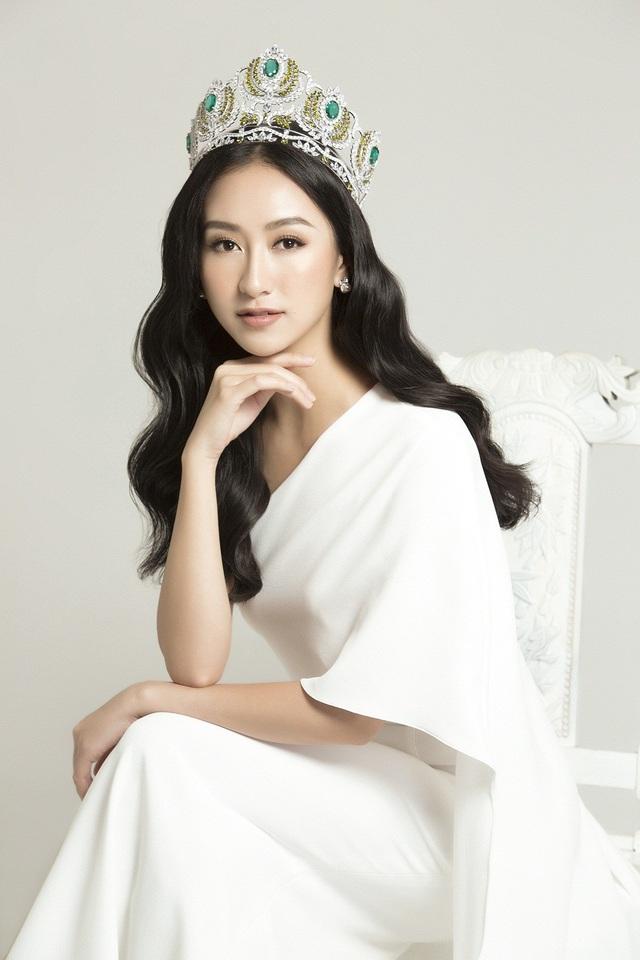 Với việc là một trong những hoa hậu được yêu thích nhất tại cuộc thi Miss Earth 2017 mà Philippines là chủ nhà, Hà Thu có được lượng fan hâm mộ tại quốc gia này. Đồng thời, là một doanh nhân, lại có khả năng ca hát, Hà Thu đã được ban tổ chức yên mến và mời trở thành giám khảo chính thức.