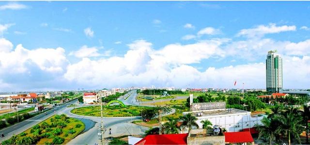 Năm 2015, thành phố Hải Dương đã đăng ký với UNESCO trở thành thành phố học tập
