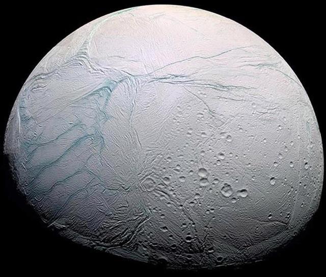 Có thể tìm thấy sự sống trên hành tinh khác trong vòng 20 năm nữa - 1