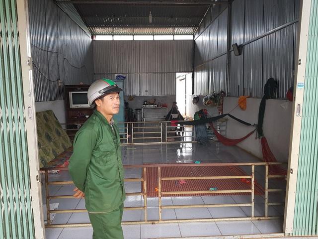 UBND tỉnh Đắk Nông yêu cầu đóng cửa tất cả các điểm giữ trẻ không phép