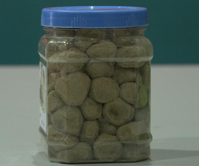 Dù nguồn gốc không rõ ràng và không được kiểm định nhưng các loại thuốc này vẫn được khá nhiều người dùng