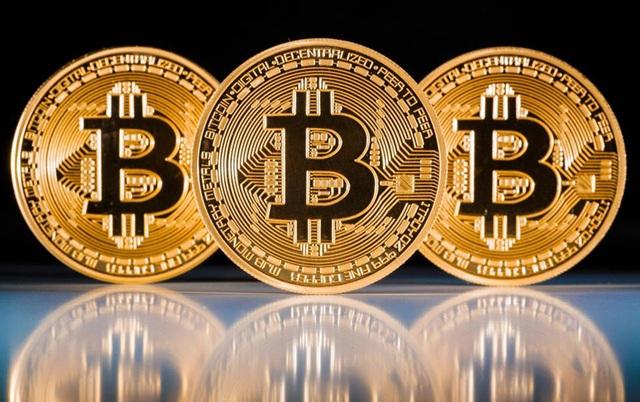 Ngân hàng nhà nước khẳng định giao dịch bitcoin chưa được cho phép tại Việt Nam.
