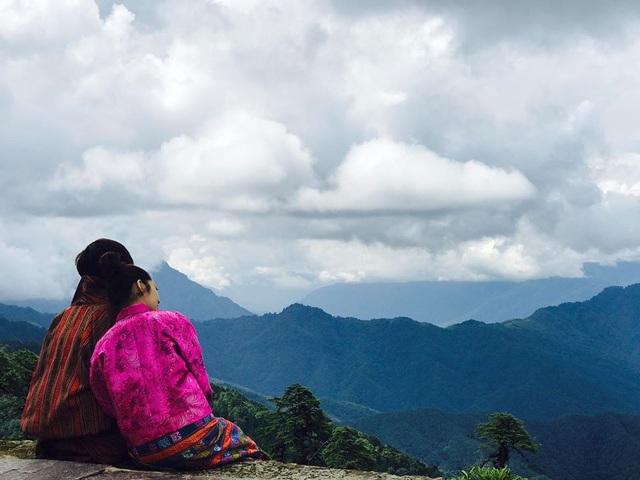 Hồ Quang Hiếu xác nhận chia tay Bảo Anh do khoảng cách - 6