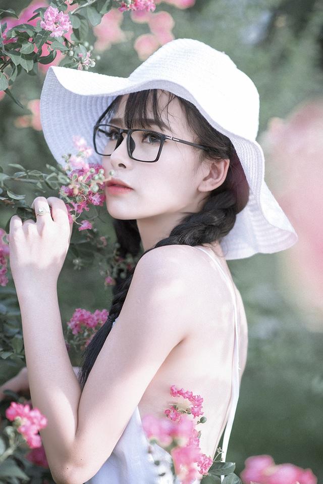 Trần Thị Thảo Trang (sinh năm 1997) hiện đang sinh sống, học tập và làm việc tại Hà Nội.