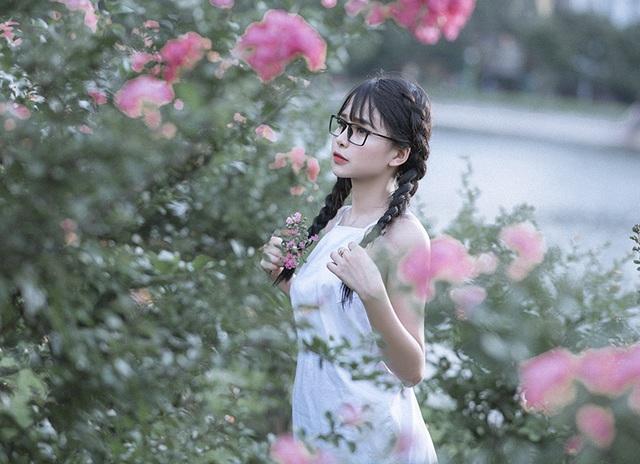Thảo Trang rất thích du lịch, kinh doanh đặc biệt rất thích nghề người mẫu ảnh. Và hiện tại cô nàng cũng được khá nhiều lời mời chụp ảnh beauty và lookbook từ các thương hiệu thời trang có tiếng.