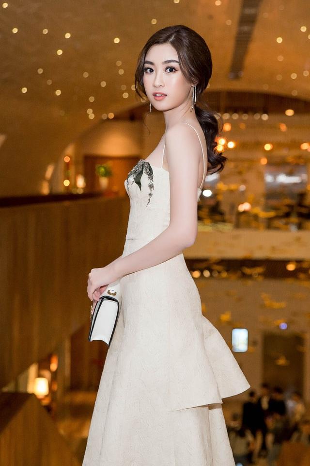 Sắp tới Hoa hậu Việt Nam 2016 sẽ có kỳ nghỉ hè kéo dài trong vòng 1 tháng và hứa hẹn sẽ có những hoạt động thú vị.
