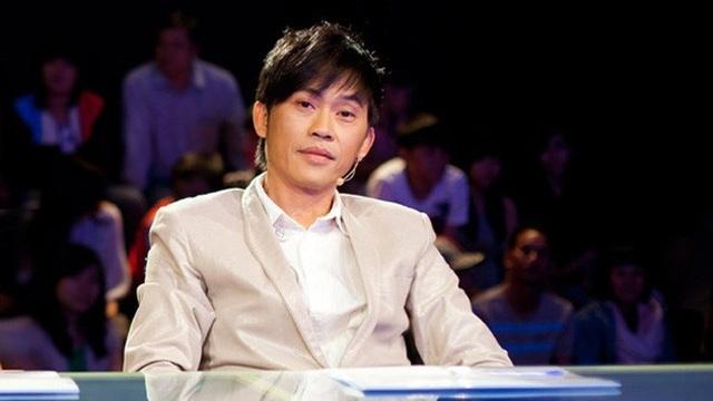 Bạn thân của nghệ sĩ Hoài Linh khẳng định Hoài Linh chưa hề làm giám khảo cuộc thi bolero nào.