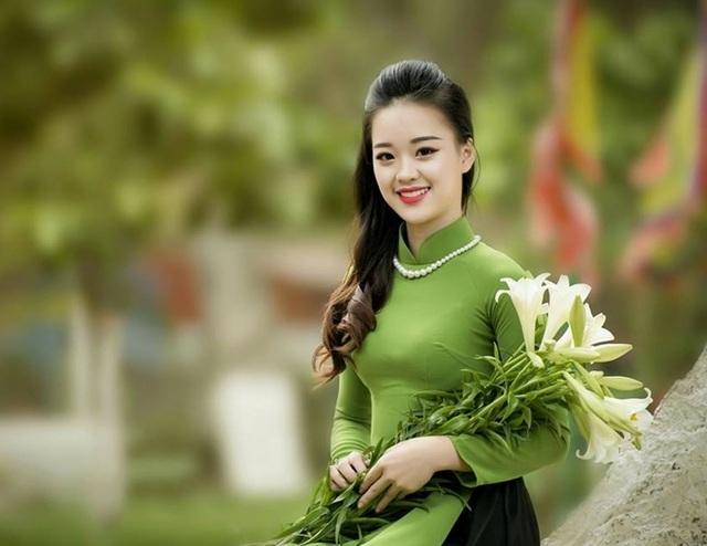 Hoàng Hải Thu chắc chắn sẽ là một nhân tố thú vị cho Hoa hậu Hoàn vũ Việt Nam 2017.