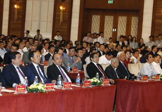 Khu dịch vụ y tế chất lượng cao tại Bệnh viện Đa khoa tỉnh Thanh Hóa sẽ được đầu tư mạnh - 2