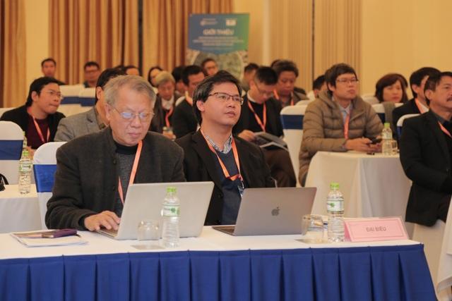 Nhiều ý kiến chuyên gia cho rằng, đô thị hoá ở thế giới và Việt Nam là tiến trình tất yếu bao hàm nhiều vấn đề phát triển phức tạp từ nội tại.