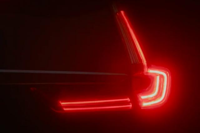 Honda CR-V 2017 cho thị trường Đông Nam Á có gì mới? - 5
