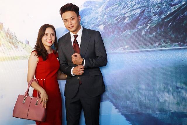 """Hồng Đăng: """"Tôi cảm thấy ngại khi gặp lại Bảo Thanh sau scandal vừa qua"""" - 2"""
