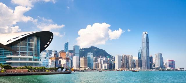Đặc khu Hồng Kông (Trung Quốc) là mô hình đặc khu kinh tế tổng hợp thành công trên thế giới