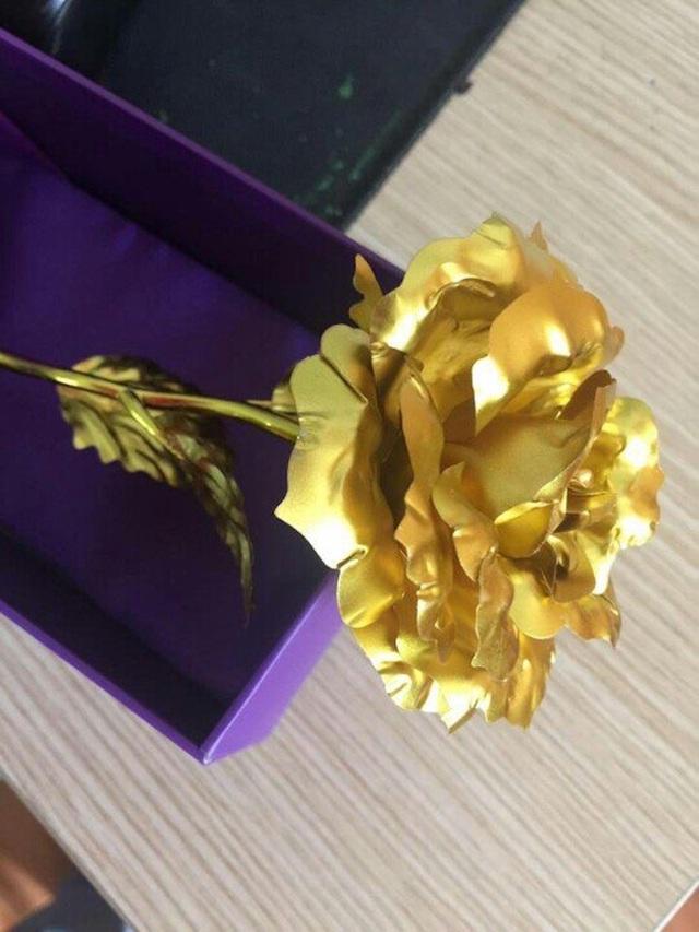 Xu hướng khách hàng chọn quà tặng có yếu tố độc, lạ