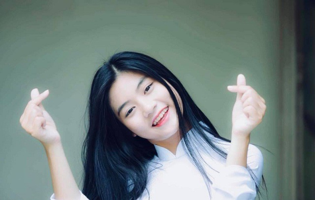 Hot teen Việt kì vọng gì ở năm 2018? - 1