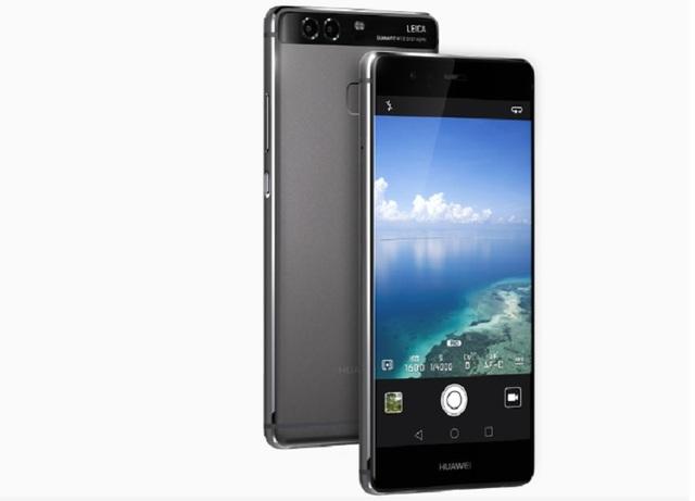 Loạt smartphone độc đáo có thể xuất hiện tại MWC 2017 - 5