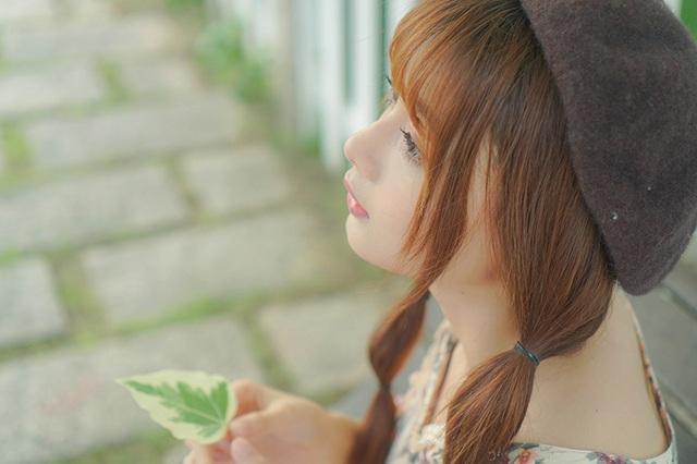 Một số hình ảnh mới nhất của Lan Hương