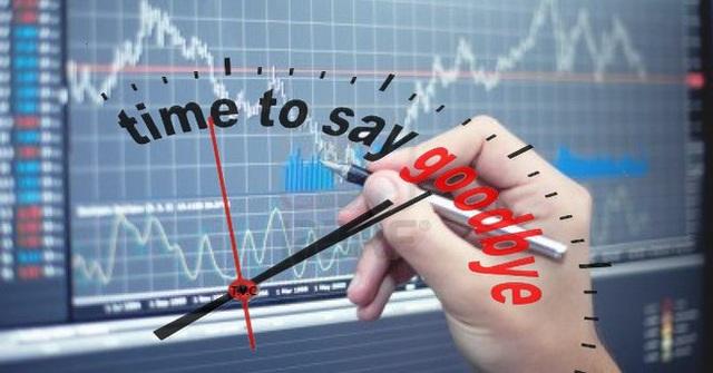 Thông tin thiếu minh bạch dẫn đến hơn 14 triệu cổ phiếu G20 bị hủy niêm yết sau 2 năm giao dịch trên HNX.