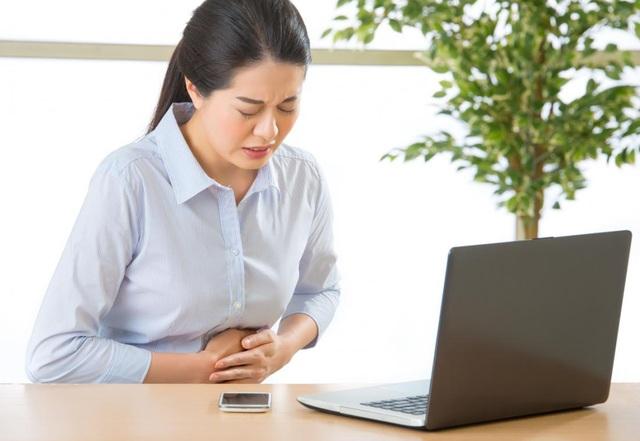 Chế độ ăn cho người bị hội chứng ruột kích thích - 3