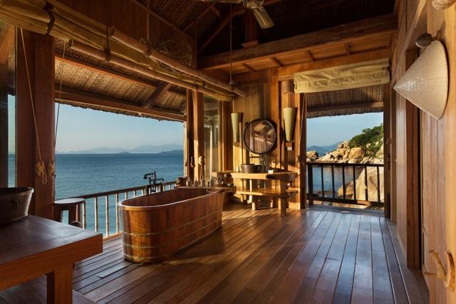 Six Senses Hotels Resorts Spas nhận giải thưởng Thương hiệu khách sạn hàng đầu thế giới 2017 - 3