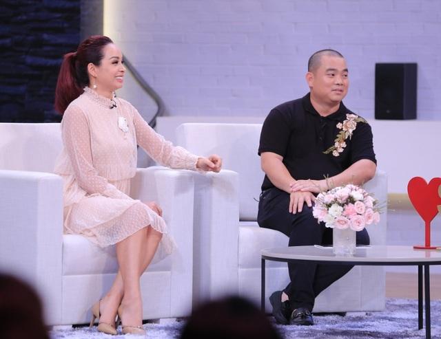 Minh Khang từng phải đi vay 60 triệu để cưới Thúy Hạnh - 4