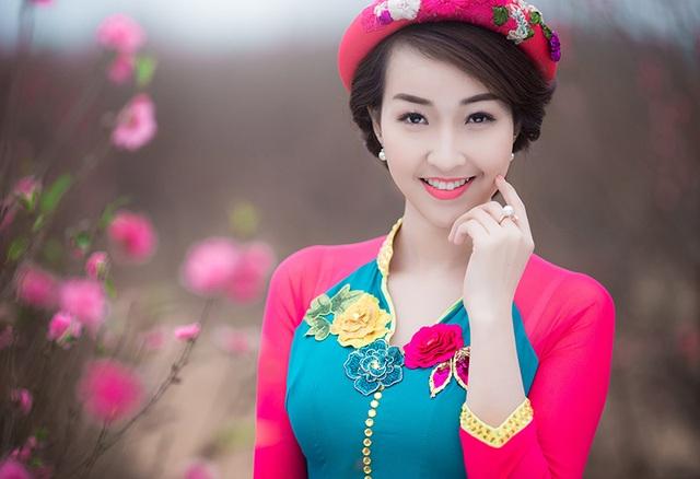 Bùi Trang Nhung là một doanh nhân trẻ, làm việc trong lĩnh vực chăm sóc sức khỏe làm đẹp, đồng thời cô cũng là một người mẫu ảnh, người mẫu TVC.