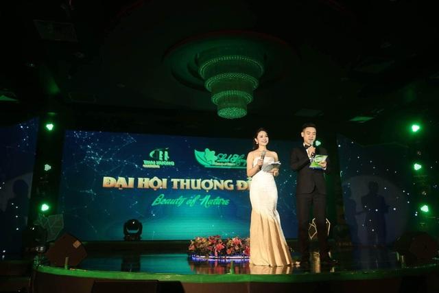 Mỹ phẩm Linh Hương chi mạnh tay tri ân hệ thống - 7