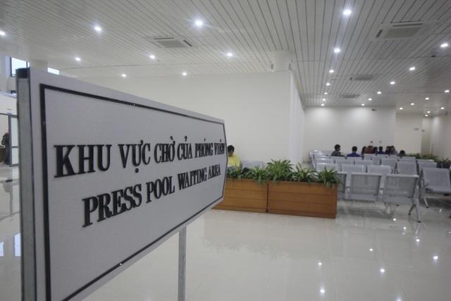 """Tuần lễ Cấp cao APEC (Diễn đàn Hợp tác kinh tế châu Á - Thái Bình Dương) 2017 với chủ đề """"Tạo động lực mới, cùng vun đắp tương lai chung"""" sẽ được tổ chức tại TP.Đà Nẵng từ ngày 6 đến ngày 11/11."""
