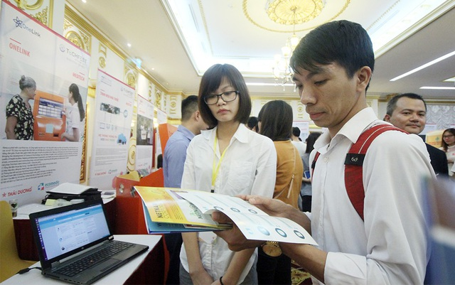 Techfest 2017 được tổ chức với quy mô lớn hơn so với năm 2016, với sự tham gia của nhiều tổ chức hỗ trợ khởi nghiệp đổi mới sáng tạo trong 6 lĩnh vực tiềm năng là: Cộng đồng tổ chức hỗ trợ khởi nghiệp; Nông nghiệp; Giáo dục; Du lịch và Dịch vụ ẩm thực; Y tế; Công nghệ mới. Đây là những lĩnh vực có nhiều doanh nghiệp khởi nghiệp tiềm năng, được các nhà đầu tư quan tâm và cũng chính là những lĩnh vực được Chính phủ Việt Nam ưu tiên phát triển để phù hợp với xu hướng phát triển của cuộc Cách mạng công nghiệp lần thứ 4.