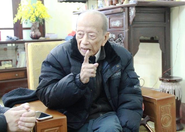 Ông Lê Khắc Biểu cho rằng trước đó Thanh Hóa xử lý ông Ngô Văn Tuấn là quá nhẹ và không thỏa đáng