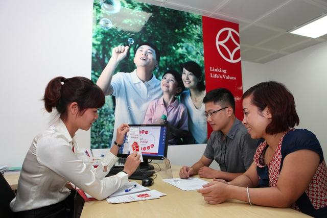 Với mong muốn đồng hành lâu dài cùng doanh nghiệp, từ tháng 11/2017, Ngân hàng TMCP Đông Nam Á (SeABank) triển khai chương trình ưu đãi lãi suất tiền gửi VND dành cho các khách hàng tổ chức trên toàn quốc.