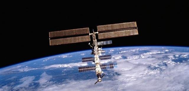 Khách sạn siêu sang ngoài trạm vũ trụ quốc tế có giá thuê... 900 tỷ đồng/người - 4