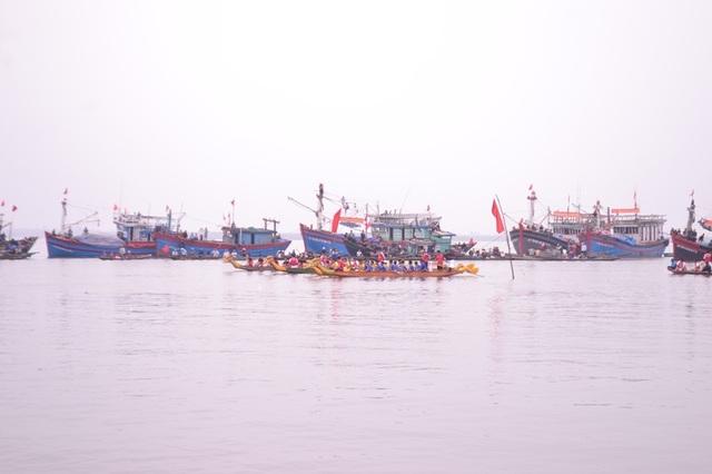 Hàng chục ngư dân Quảng Trị đã tiếp cận được vốn vay theo chủ trương Nghị định 67 để đóng mới, nâng cấp tàu cá