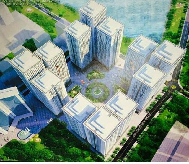 Trong những năm qua tập đoàn Mường Thanh không ngừng nỗ lực trong việc phát triển các dự án chung cư chất lượng cao, giá ưu đãi. Góp phần giải quyết chỗ ở ổn định cho hàng ngàn hộ dân.