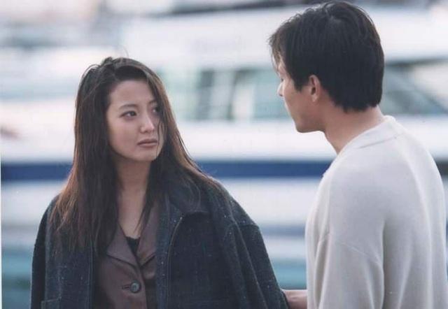 Năm 1997, cô tham gia bộ phim đầu tay mang tên Coincidentally. Bộ phim không quá thành công về tỉ suất bạn xem đài nhưng trong số những tác phẩm mà Kim Hee Sun tham gia thời bấy giờ, đây là bộ phim thành công nhất của cô. Người ta chú ý đến cô nhờ vẻ ngoài xinh đẹp còn diễn xuất chưa được đánh giá cao.
