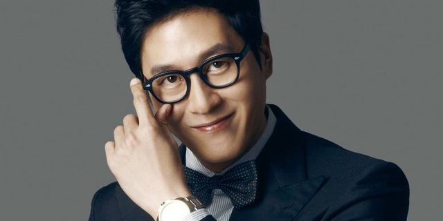 Nam diễn viên Kim Joo Hyuk tử vong vì tai nạn giao thông ngày 30/10.