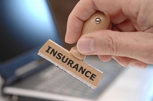 Hoạt động kinh doanh khởi sắc, ngành bảo hiểm cũng chứng kiến sự cạnh tranh khốc liệt của các doanh nghiệp