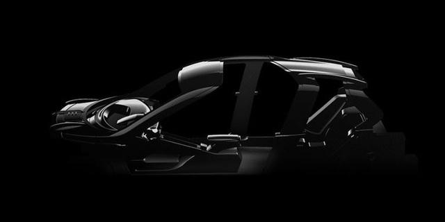Koenigsegg sắp ra siêu xe mới cùng đối tác Trung Quốc - 3
