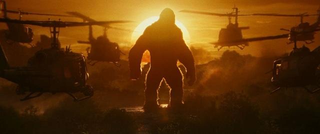 """Tại sao Việt Nam là điểm đến hoàn hảo của """"Kong: Skull Island""""? - 6"""