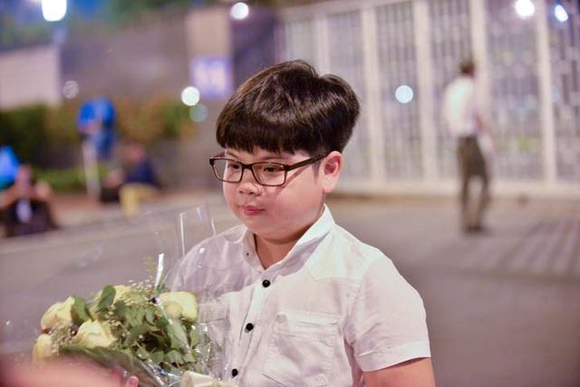 Em Nguyễn Như Khôi