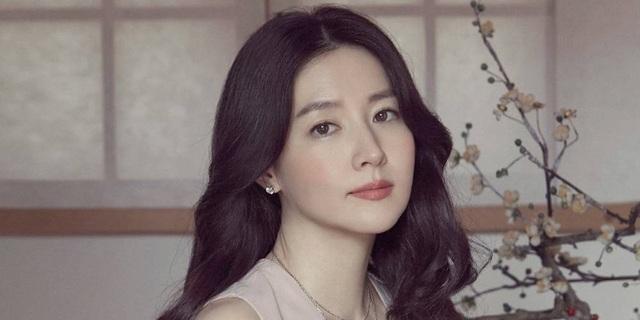 Ngôi sao nổi tiếng xứ Hàn muốn chia sẻ với những phụ nữ có hoàn cảnh gia đình khó khăn và đang có con nhỏ.