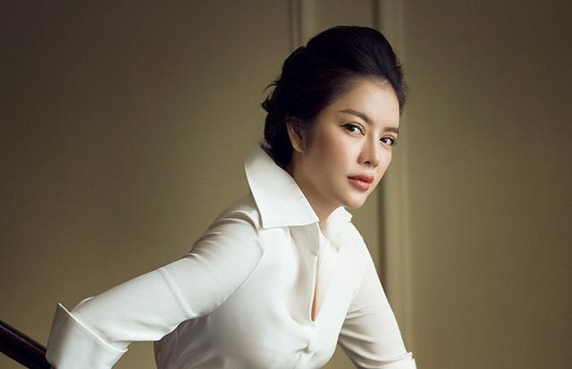 Trong vai trò mới này, Lý Nhã Kỳ cho biết cô sẽ công tâm để cùng với các giám khảo chọn ra thí sinh xứng đáng nhất trên quê hương.