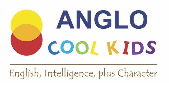 Khám phá mùa hè khác biệt cùng Anglo Cool Kids - 2