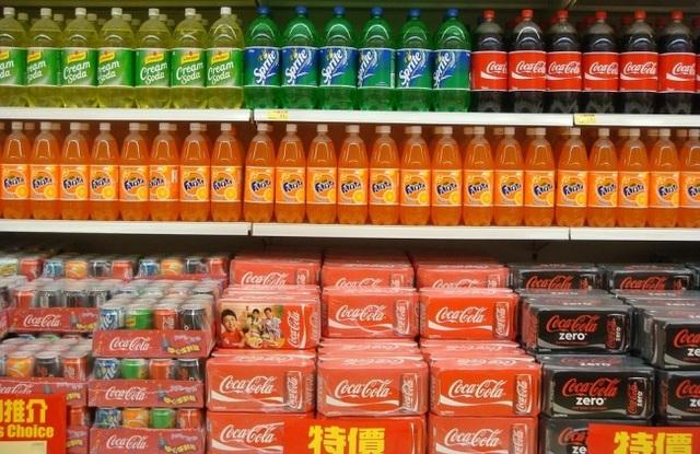 Những loại thực phẩm cần tránh khi uống thuốc - 4
